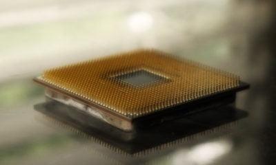 Apple Silicon podría señalar el final del soporte de GPU AMD en macOS
