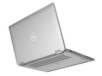 Asus TUF Gaming A17 vs. Lenovo IdeaPad Gaming 3i: ¿Qué computadora portátil para juegos gana?