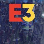 Battletoads está programado para lanzarse el 20 de agosto en Xbox Game Pass y Steam