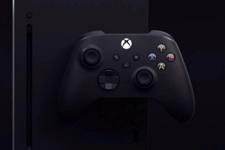 Cómo la PS5 puede vencer a la Xbox Series X