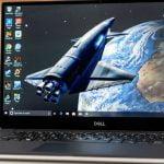 Dell G5 15 SE (2020) revisión