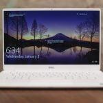 Dell XPS 15 obtiene un nuevo color sorprendente por primera vez