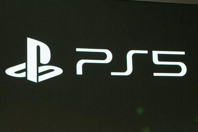 El evento práctico del controlador PS5 DualSense es mañana: obtenga un vistazo temprano ahora