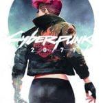 El hermoso arte conceptual de Cyberpunk 2077 nos hace querer el juego aún más