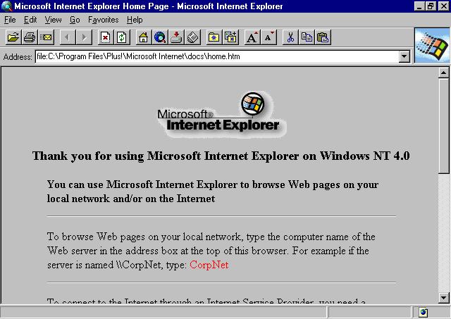 El menú de inicio de Windows 10 podría obtener esta revisión de diseño moderno