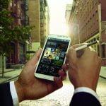El nuevo todo en uno de Zoom aumentará su juego de videoconferencia por $ 599