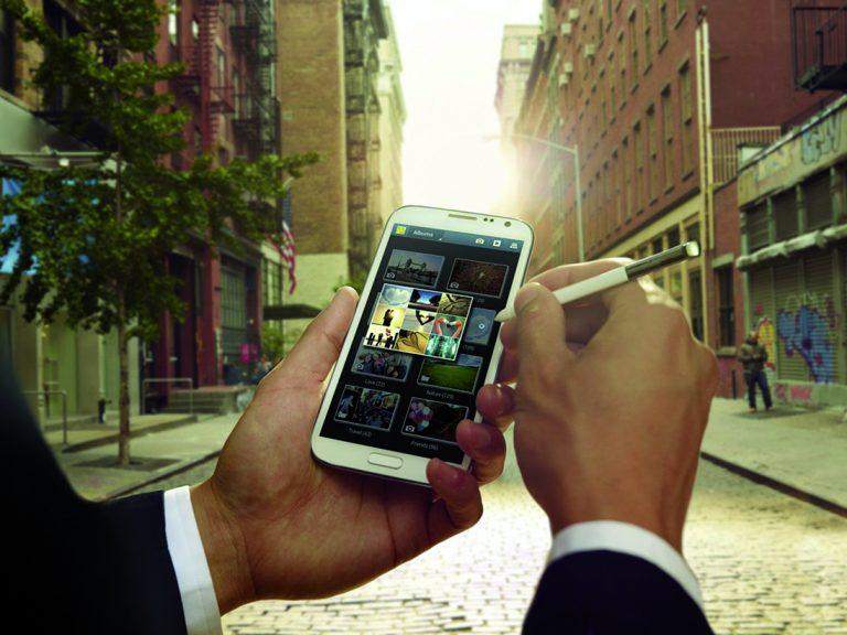 El nuevo todo en uno de Zoom aumentará su juego de videoconferencia por € 599