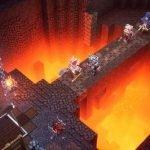 Estas dos características de PS5 sorprenderán a los jugadores, dice el director de videojuegos