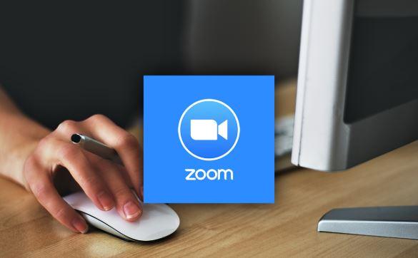 Falla de seguridad de zoom expuesta: los piratas informáticos podrían usar esta función para ataques de phishing (Actualización)