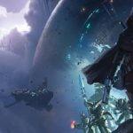 Fecha de lanzamiento de Far Cry 6 y villano principal revelados en fuga