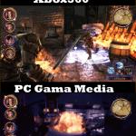 Fugas de detalles del modo multijugador Halo Infinite: sistema de pase de batalla de 120 fps gratuito