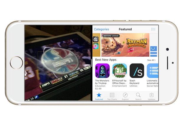 Gmail en iPad finalmente obtiene multitarea de vista dividida: cómo usarlo