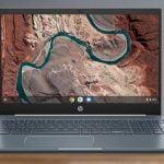 Google podría lanzar un Chromebook de doble pantalla: lo que necesita saber