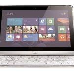 HP Envy x360 15 cae a € 699 en una oferta de laptop para el regreso a la escuela