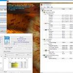 Intel Tiger Lake rompe el rendimiento de Ice Lake en un nuevo punto de referencia: ¿debería preocuparse a AMD?