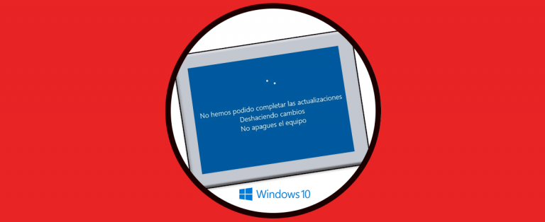 La actualización de Windows 10 causa fallas críticas de seguridad: aquí hay una solución (fácil)