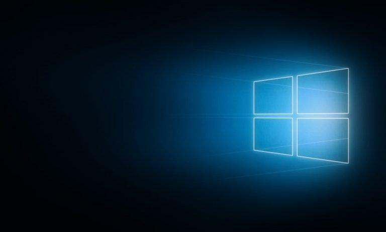 La actualización de Windows 10 facilitará la vida de los propietarios 2 en 1