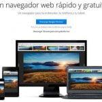 La nueva función de video de Chrome podría resolver un gran problema con el navegador