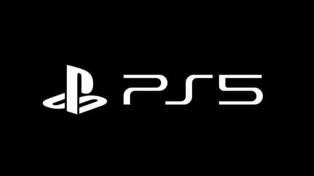 La PS5 puede ser personalizable y actualizable: lo que sabemos