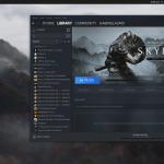 Las Chromebook podrían obtener un gran impulso de juego con el soporte de Steam