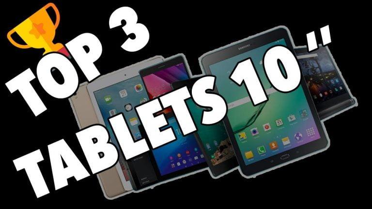 Las mejores ofertas y ventas de tabletas en julio de 2020
