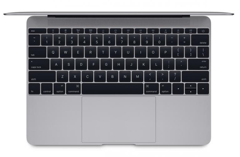 Las nuevas MacBooks seguirán siendo compatibles con Thunderbolt: lo que esto significa para ti