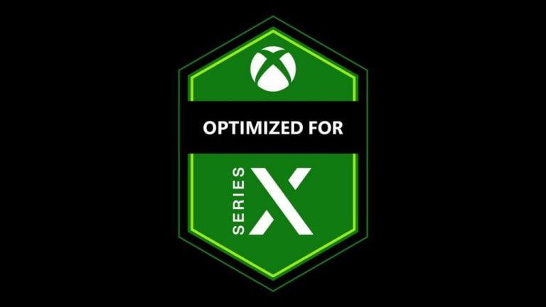 Los precios de los juegos de Xbox Series X y PS5 obtienen otra revelación, esta vez es bueno