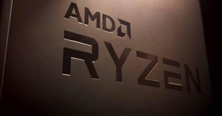 Los procesadores AMD Ryzen de la serie 5000 están en pruebas. ¿Puede Intel mantenerse al día?