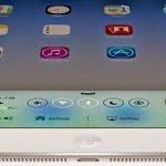 MacBooks finalmente podría obtener esta característica asesina de iPhone, y no podemos esperar