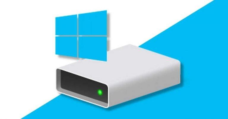 Microsoft detiene el desarrollo de Surface Neo: Surface Duo llega a tiempo