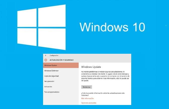 Microsoft soluciona un problema irritante de Chrome en Windows 10