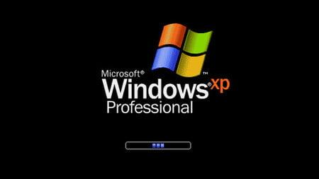 Microsoft Surface Duo: otra pista alude a una fecha de lanzamiento que se acerca rápidamente