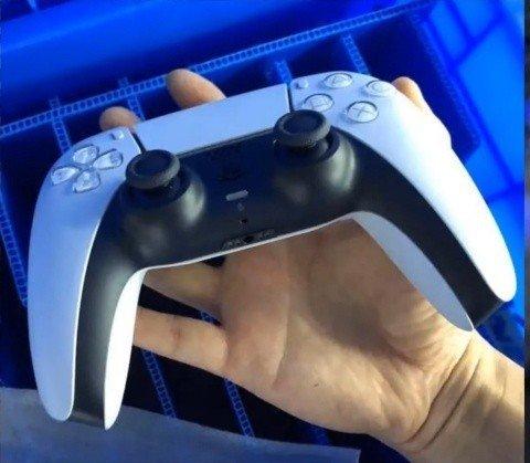 Oculus Quest 2: nuevas fotos filtradas y fecha de lanzamiento revelada