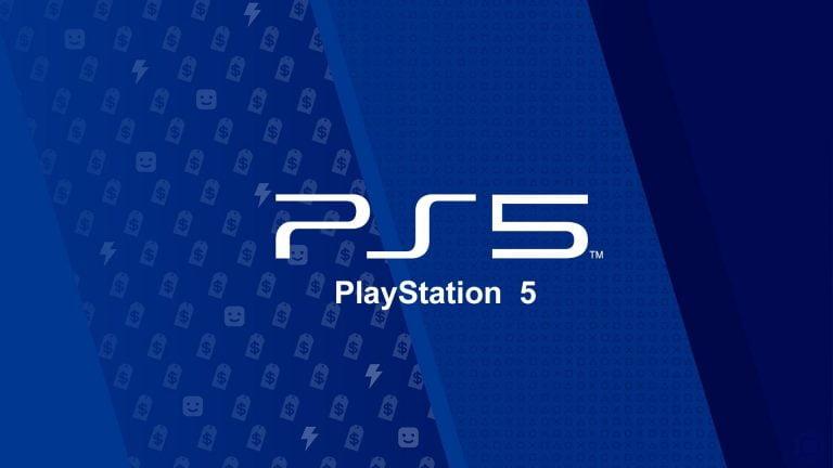 Oculus Quest 2: rumores, fecha de lanzamiento, precio y lo que queremos