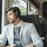 Ofertas de auriculares Bose: Ahorre € 100 de descuento en Bose 700