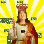 Ofertas de Steam Summer Sale 2020: hasta 85% de descuento en juegos de PC