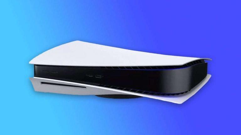 Pedidos anticipados de PS5: lo que debe saber antes de comprar una PS5