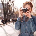 Pixelbook Go obtiene un descuento de $ 140 en la oferta de Best Buy Student