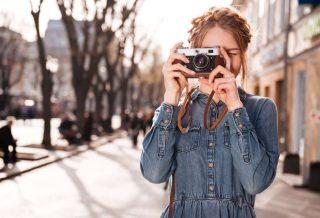 Pixelbook Go obtiene un descuento de € 140 en la oferta de Best Buy Student
