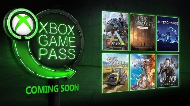 Project xCloud se lanzará en septiembre de forma gratuita en Xbox Game Pass Ultimate