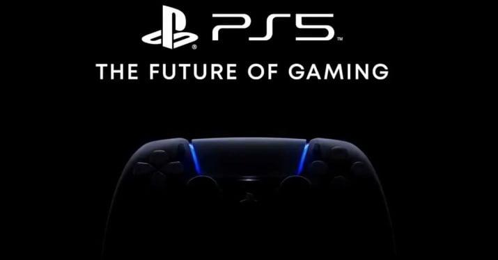 PS5 podría ser retrocompatible con PS1, PS2 y PS3