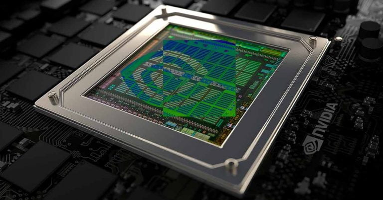 PS5, Xbox Series X que dependen de chips AMD: ¿se retrasarán como Intel?