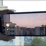 Samsung Galaxy Tab S7 + podría ser un potente asesino de iPad Pro