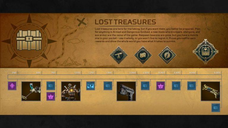 Titanfall aún no está muerto, sugiere ejecutivo de EA