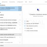 Windows 10 llega a Android, Chromebooks con escritorio remoto: cómo usarlo