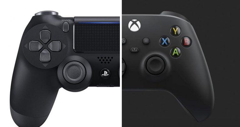Xbox Series X: cómo funciona la arquitectura de velocidad de Xbox