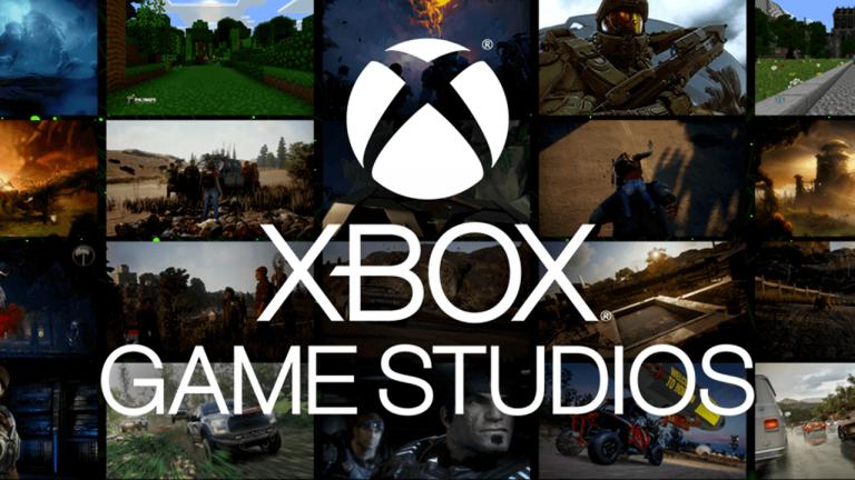Xbox Series X matará juegos exclusivos para que puedas jugar como quieras