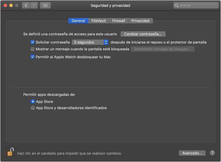 Cómo cambiar los íconos de cualquier aplicación en una Mac