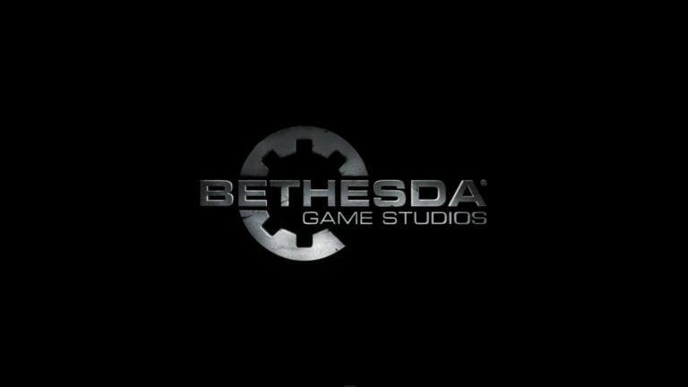 Doom Eternal y Elder Scrolls Online llegan gratis a PS5, Xbox Series X