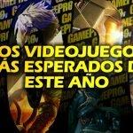 Dying Light 2: fecha de lanzamiento, jugabilidad, historia y más